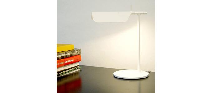 Tab Lamp, Flos   Barber Osgerby